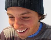cole barash, nike snowboarding, eric jackson, nemo productions, trevor graves