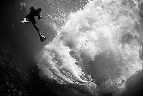 surf photographer,