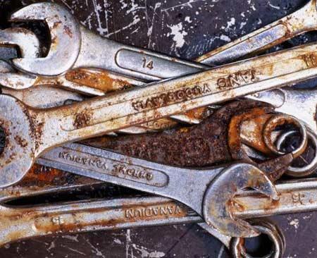 toolsofrust.jpg